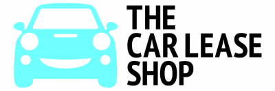 The Car Lease Shop.co.uk